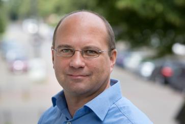 Rechtsanwalt Dirk Abraham