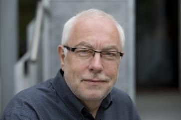 Rechtsanwalt Jürgen Maly
